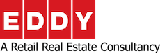 The EDDY Company Logo